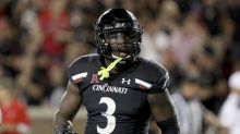 Under Armour will end $50 million sponsorship with University of Cincinnati, reports say