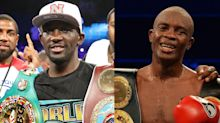 Terence Crawford-Julius Indongo bout a crucial test for boxing on ESPN