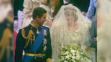 Princess Diana Refused to Wear Chanel Post-Divorce Due to Prince Charles and Camilla's Initials