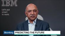 IBM's 5 Tech Predictions for the Next 5 Years