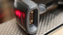 A Look At The Fair Value Of LightPath Technologies, Inc. (NASDAQ:LPTH)