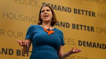 Independent Group and Lib Dems can unite to fix 'broken' UK politics: Jo Swinson