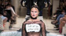 Kim, Céline & Co – Diese GNTM-Models erobern die Runways in Berlin!