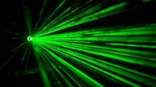 Microvision, Inc. (MVIS) Latest Stock News & Headlines ...