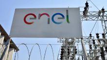 Enel crea una societ per realizzare rete di depositi doganali