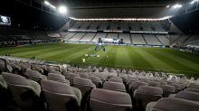 Naming Rights da Arena é uma vitória do Corinthians e não apaga a má gestão atual