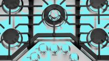 Best Gas Cooktops of 2019