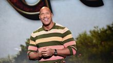 'Black Adam' shooting in summer 2020, confirms Dwayne Johnson
