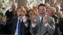 """""""Serial Noceurs"""": Vince Vaughn et Owen Wilson en discussion pour une suite"""