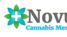 Novus Reports Second Quarter 2020 Results