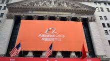 Alibaba Group Holding Ltd (NYSE:BABA) Cloud Takes AI Technologies To The Farming Sector