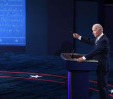 Trump's Jab on Hunter Biden's Drug Addiction Horrifies Treatment Advocates
