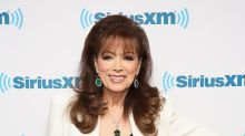 Jackie Collins's Poignant Final Letter to Fans: 'Stay Healthy, Stay Lucky, Take Chances'