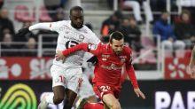 Coronavirus : Le club de Dijon vers 200.000 euros aux CHU de sa région