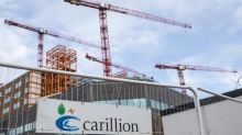 Carillion and Britain's modern kleptocracy