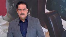 Otra vez TV Azteca; acusan a la televisora de hacer campaña para que niños regresen a clases en plena pandemia