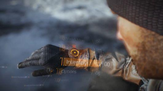 Tom Clancy's The Division officially coming to PC