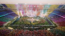 What's the value of hosting a Super Bowl? Not as much as you'd think