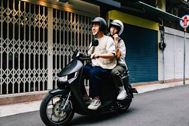 助學生輕鬆入手!宏佳騰Ai-1全車系推多重購車優惠