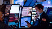 Stock market news: September 25, 2019