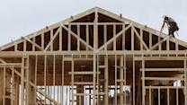 Want a Housing Play? Try Cabinets: Fund Manager