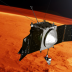 Donald Trump wants humans on Mars by 2020