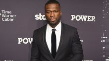 50 Cent Breaks Up With Instagram Again: 'This S— Is Wack'
