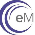 eMindful Launches Proven Stress-Reduction Program with Exceptional Experience