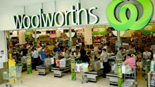 Woolworths: Everything you need to know