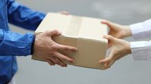 Bringg, a delivery logistics platform used by Walmart, McD's and more, raises $25M