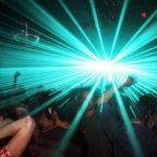 Nightclubs could reopen with mandatory masks, temperature checks and socially distanced dancefloors
