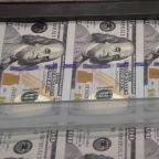 Man accused of using CARES Act money to buy Lamborghini