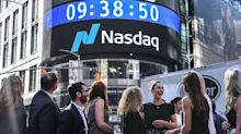 Datadog surges after IPO