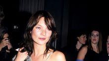 "Kate Moss: ""Jamás he probado la heroína ni he sido yonqui"""