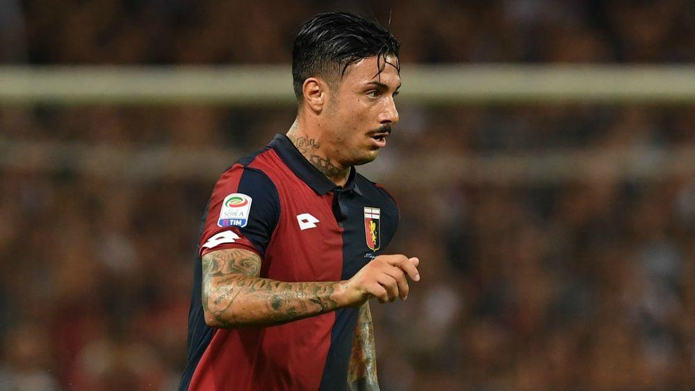 Cagliari-Genoa, le formazioni ufficiali: Van der Wiel e Izzo dal 1'