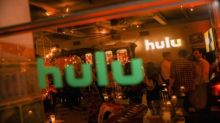 Disney likely has the upper hand in the Comcast-Hulu talks, says NYT's Jim Stewart