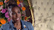'I see my peers leading the charge:' Issa Rae on paving a new path in Hollywood