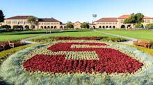 Stanford expels student admitted with fake sailing credentials in latest fallout from Operation Varsity Blues