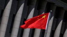 Chinese authorities detaining hundreds of Uyghur Imams in Xinjiang