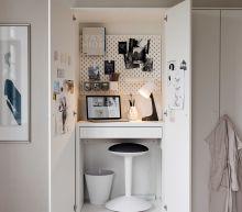 The 2021 IKEA Catalog Is Finally Here!