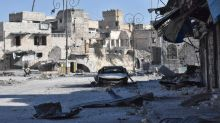 UN to vote on 'too little, too late' Syria ceasefire