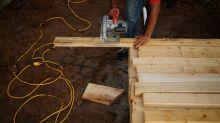 Florence Spurs Closures of Lumber, Paper Mills in Carolinas