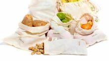 10 objets indispensables pour réduire ses déchets au quotidien