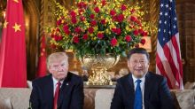 Trump's trade war could evolve into a 'damaging' currency war