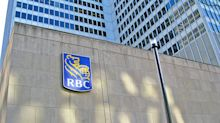 What Is Royal Bank of Canada's (TSX:RY) Dividend Worth?