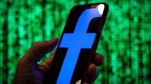 Why the US should go after Facebook before Apple, Amazon, or Google