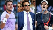 Justin Gimelstob quits as ATP director after furious player revolt