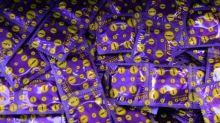 Fábrica 'reciclava' e revendia preservativos usados; funcionários ganhavam cerca de R$1