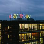 Is eBay Inc. a Buy?