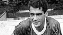 Morre meio-campista da Primeira Academia palmeirense aos 79 anos